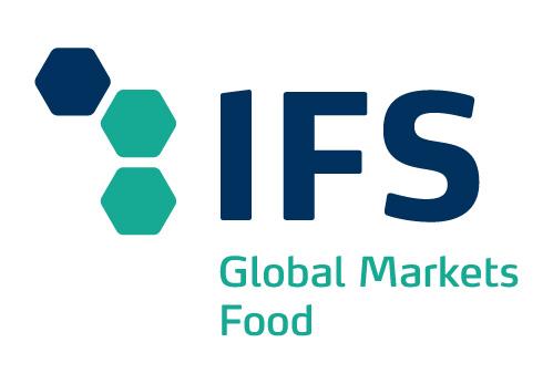 IFS Global Markets Food 2