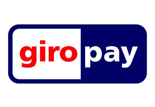 IFS Shop mit Giropay