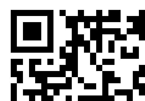 IFS Zertifikats mit QR-Codes
