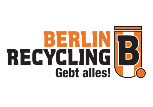 Berlin Recycling Relaunch