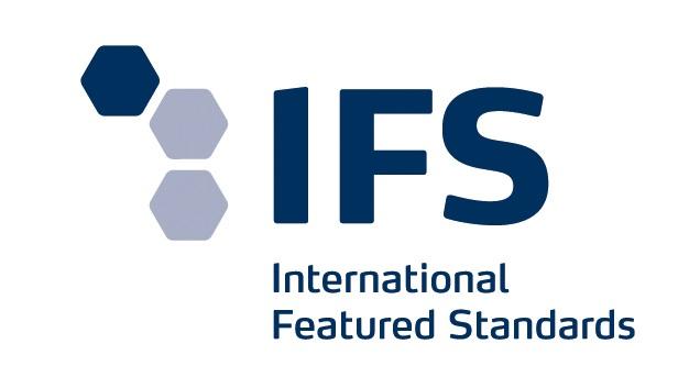 IFS Relaunch Loginbereich Handelshäuser
