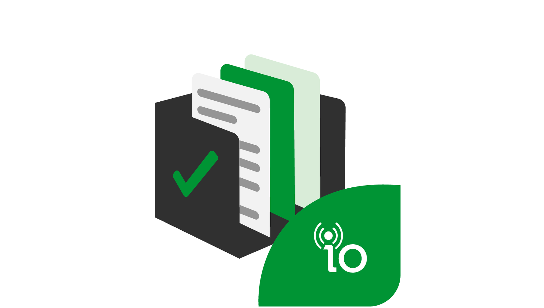 Safety io: Grid Asset Management App